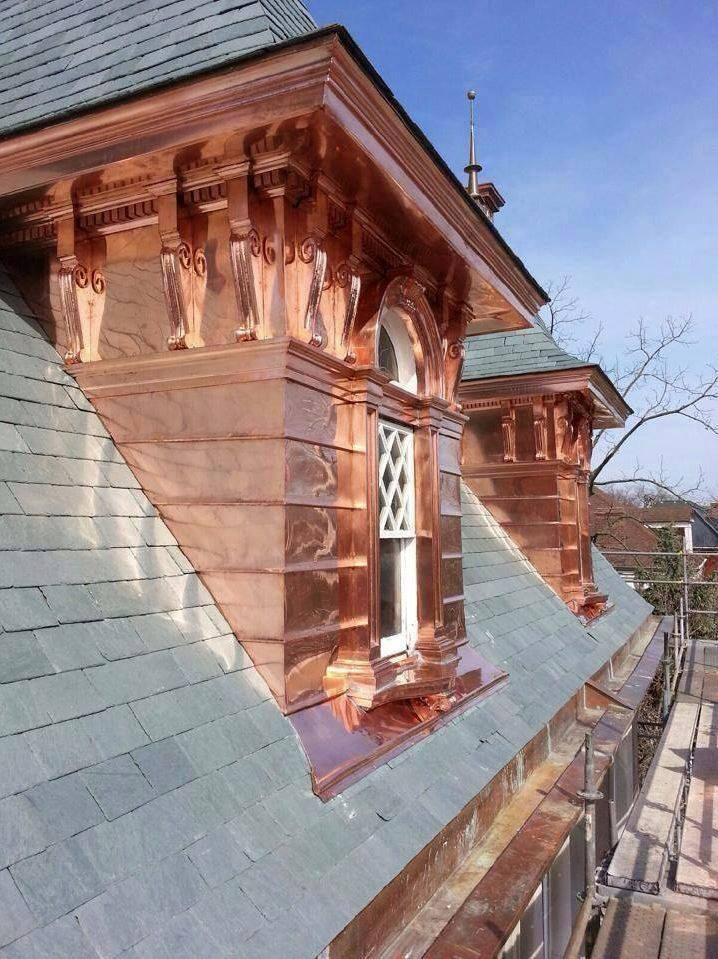 Copper Roofing 10622840_804295479622463_3759535446722212398_n